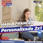 FRANCES (2)