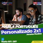 PORTUGUES flex