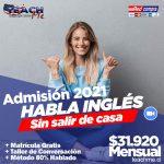 ingles0121